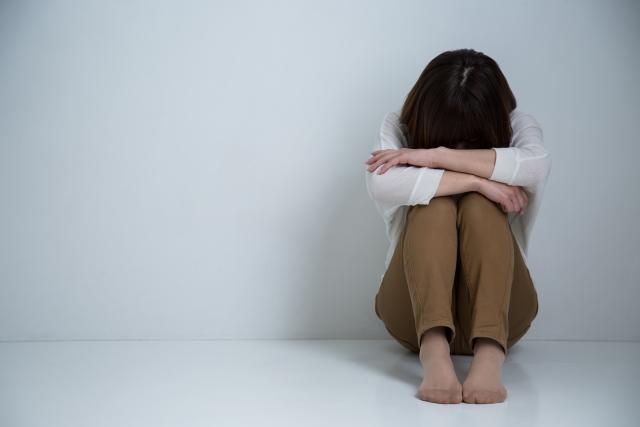 慢性的なストレスによって発症する病気
